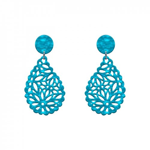 EARRINGS LAGRIMA