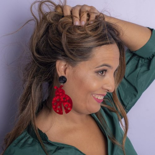 RECORDATORIOS DE COMUNIÓN DECORATIVOS