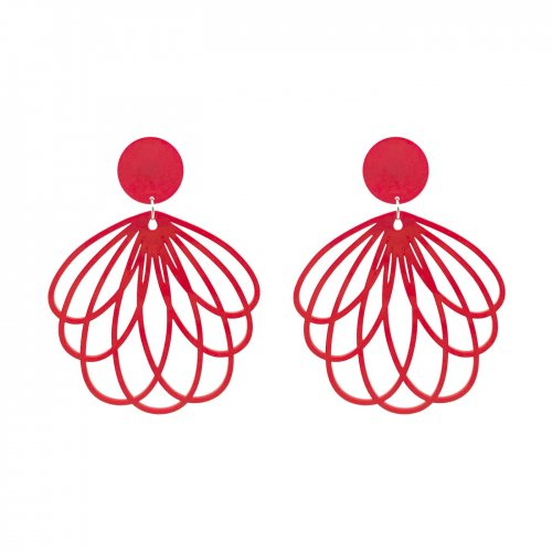EARRINGS LOTO