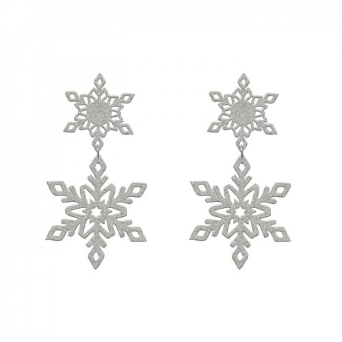 Earrings polar mini in online store anabi.online