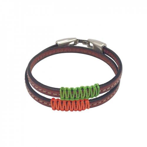 Bracelet Rosil in online store anabi.online