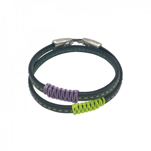 Bracelet Zulín in online store anabi.online
