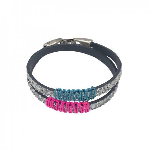 Bracelet Platín in online store anabi.online