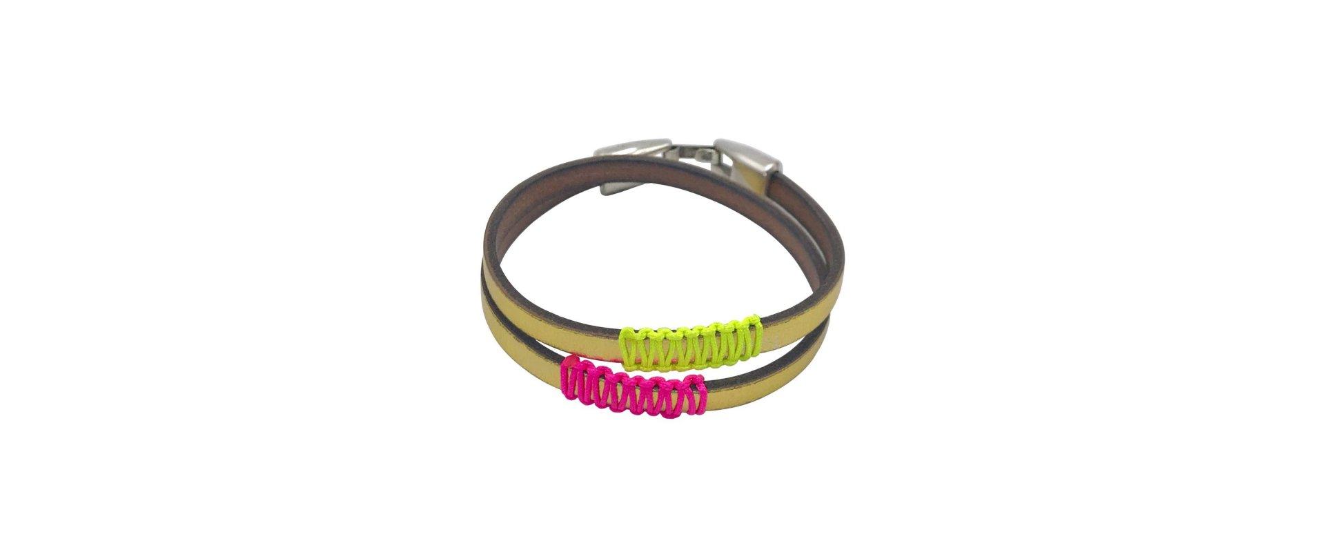 Bracelet Doríl in online store anabi.online