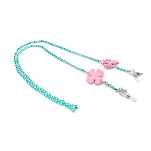 Mask hanger and glasses in online store anabi.online