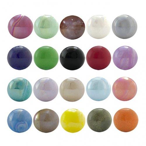 PACK 20 standard balls