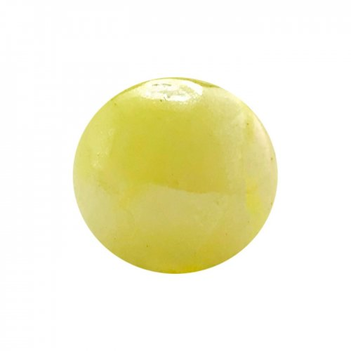 STANDARD BALL