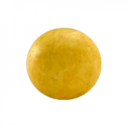Matte BALL