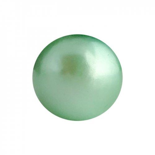 Pearlised BALL