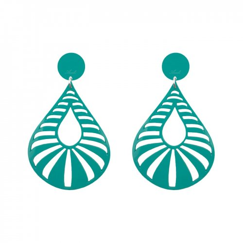 EARRINGS CAIRO