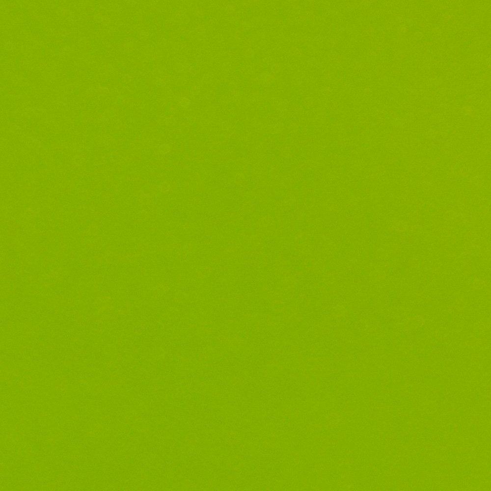 Verde fluor trans.