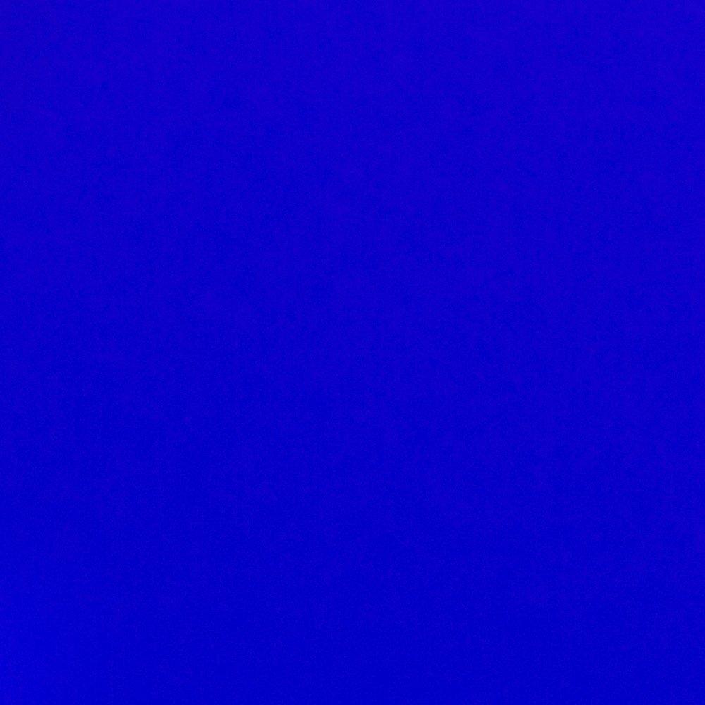 Azul Trans.