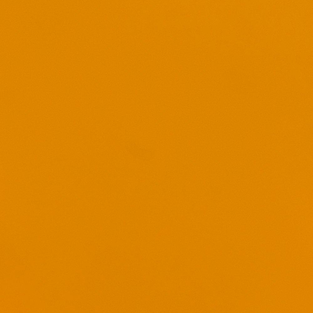 Naranja trans.