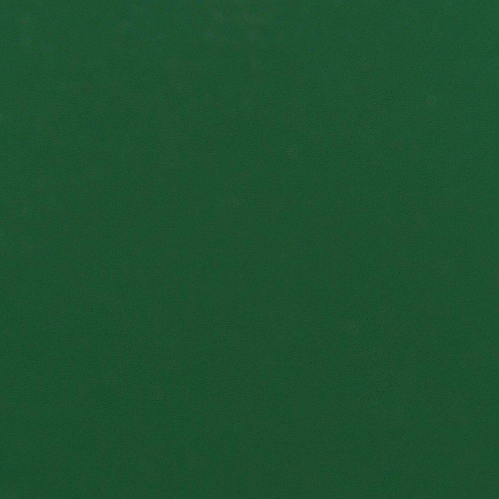 Verde oscuro op.
